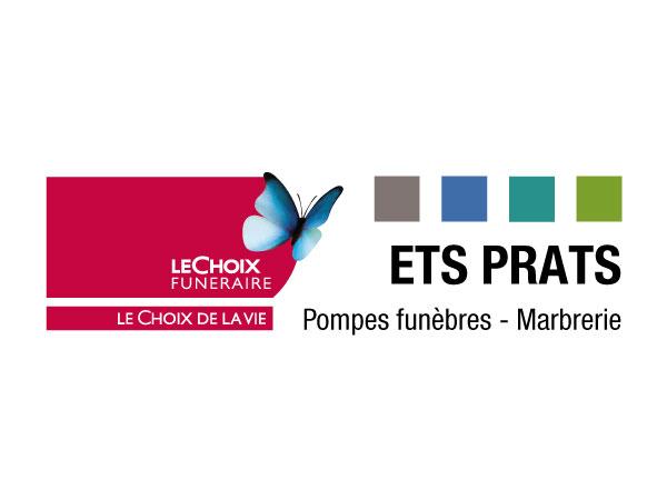 Prats-Logo