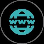 webdesigner créateur site internet clairette graphiste