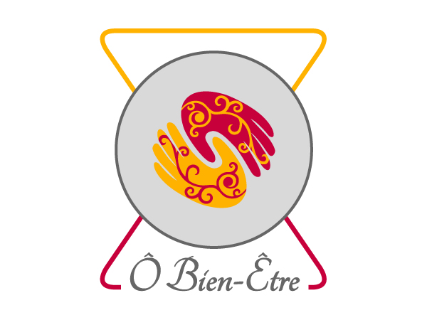 OBienEtre - Logo