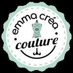 logo couturière