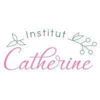 Institut Catherine - Logo