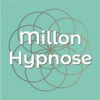 Millon Hypnose - Logo